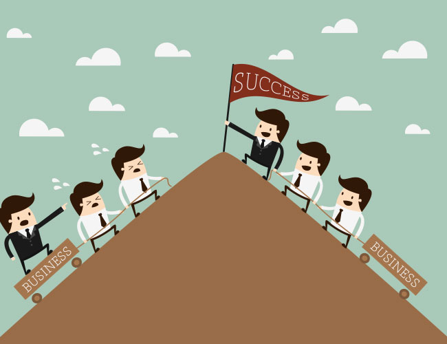 7 Leadership Steps Will Change The Culture Of Your Company Parth Pandya Blog